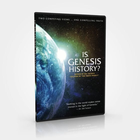 igh dvd image