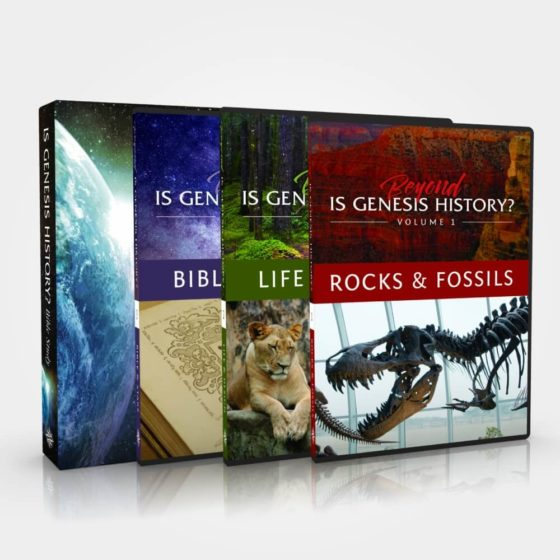 Complete Creation Bundle